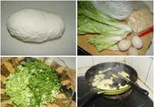白菜素馅蒸饺几分钟能蒸熟