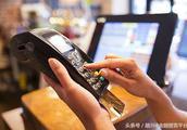 有信用卡就可以贷款的是什么呢