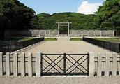 世界上最大的陵墓,不是秦始皇陵,至今无人敢动