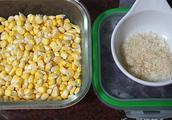 鲜榨芦柑汁的做法,鲜榨芦柑汁怎么做好吃,鲜榨