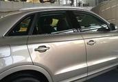 在哈尔滨做汽车销售能拿多少。希望4s店内部人回答