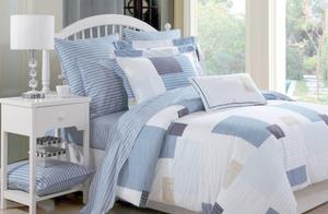 最贵的床上用品品牌有哪些 床上用品十大品牌是什么?