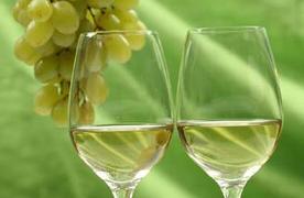 家庭5分极速11选5自酿白葡萄酒?