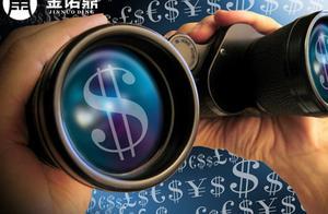 【干货】网贷初学者经验汇总,投资达人就是你