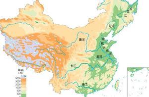 大同印证传媒 江河的区别