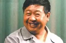大明星蒋欣的图片 中国有那些明星是回族?