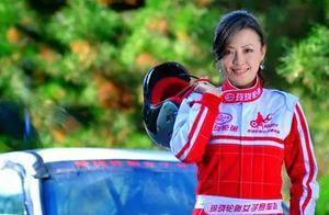 北京赛车女郎模特门38分钟
