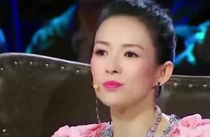 章子怡庆祝拿金莲花奖影后,隔空表白汪峰
