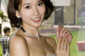 盘点美女模特身价曝光,中国美女刘雯身价2.4亿排名上位