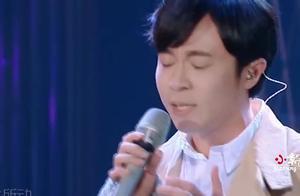 抖音超火的歌曲《起风了》,原版终于找到了,比吴青峰唱的还好听