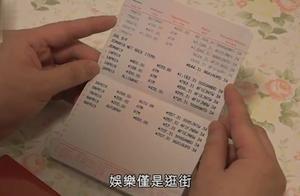 香港人凄凉生活!港男:我打2份工月入9000 三餐不继 日日吃面包