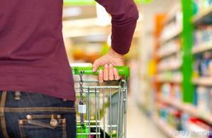 超市买到过期食品 贵阳消费者向法院起诉后获赔1000元