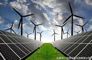 你不知道的香港能源效益标签计划