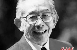 张艺谋92岁恩师周传基去世 引辛柏青陈凯歌回忆