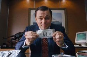 穷人和富人,差的不只是钱!