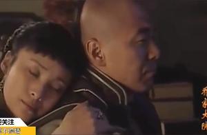 乔家大院最感人的一段,看哭了好几次,但还是想看
