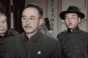 日军把保安队当做国军,这炮弹太猛了,没想居然炸不到保安队