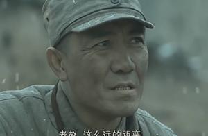 亮剑:李云龙以为政委只是个书生,谁知道枪法竟然这么准