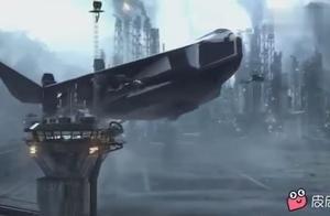 好莱坞史诗级科幻巨作,场面十分震撼,回顾一下阿凡达~