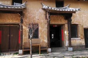 云南大理沙溪古镇,安静游客少,像不像20年前的丽江古城?