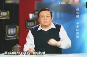 老梁:他是香港乐坛的巅峰至今无人能超越,四大天王跟他都比不过