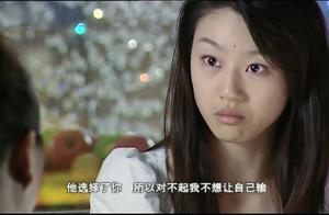女子找小三谈判,让她离开丈夫离开儿子,谁知对方如此嚣张