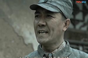亮剑:别看李云龙是个大老粗,能从他身上学到一半都不得了