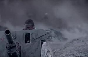 这场战斗太惨烈了,战斗到最后只剩一人,四十七个兄弟无一幸存