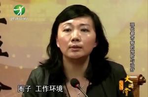 香港人寿命全球第一,比日本人更长寿!只因他们有这些秘诀