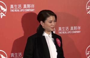 袁咏仪揭露相爱27年的秘诀,网友:说一万遍我爱你都不及这3个字