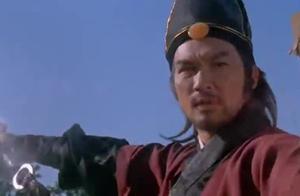 锦衣卫4:正义之士私放逃犯遭追杀,正义之刀会战昔日兄弟