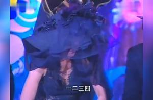 千金女佣:女佣为救晕倒的夫人帽子掉落,真身份被揭穿,富少惊讶