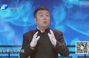 华豫之门: 原石和田玉这么大一块真品都能在北京买房了!