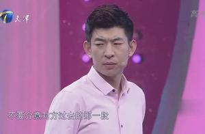 涂磊一番言论让离异情侣深思,直言不要介意对方的过去是核心!
