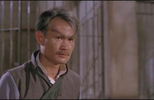 林正英称之为僵尸道长,是经典电影巅峰之作,看了不下50遍