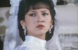 1980版《上海滩》,周润发、吕良伟、赵雅芝主演,叶丽仪演唱