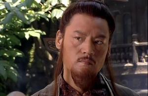 任我行说佩服华山派一位绝顶高手,岳不群以为是他,有点尴尬了!