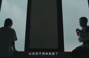 这位没晋级的选手给吴亦凡写了首diss,骂他是渣男