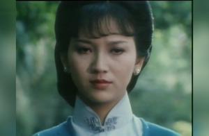 叶丽伩经典歌曲《上海滩》,婉转动听又气势磅礴!永恒经典