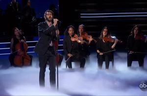 上帝吻过的天籁之声/美国古典跨界男高音--Josh Groban(葛洛班)