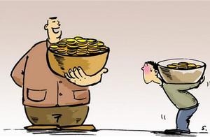 为什么说真正的富人不吃苦?