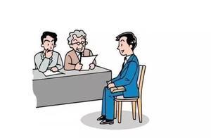 佛山2013公务员体检第四批 佛山公务员体检结果怎样查询