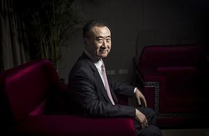 融创收购万达商业资产交易细节披露 王健林632亿卖掉核心资产到底图啥?