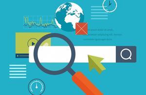 微信抢红包助手免费专业的搜索引擎 垂直搜索引擎可以应用哪些行业