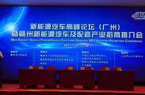 四川西开税收优惠审批 如何享受西部大开发税收优惠