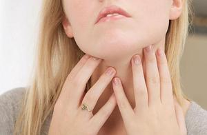 保护嗓子健康活动反思 健康爱护嗓子活动反思