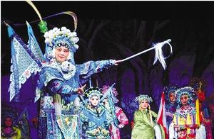 国家对推广传统戏曲文化的重视 如何保护传统戏曲