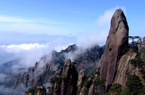 描写山中的诗词 描写山的诗句三句