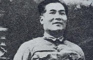 """张国焘见蒋介石称""""糊涂多年"""" ,周恩来在旁很生气地说了八个字"""