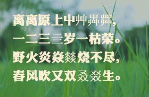 泓燊堂qq红包怎么赚钱app 炏焱燚这三个字怎么读
